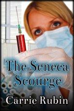 Seneca Scourge