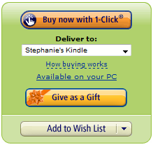 how-to-give-away-kindle-books