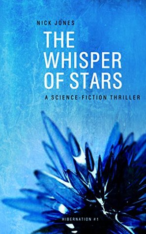 The Whisper of Stars